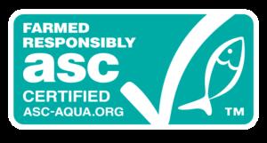 Certificación ASC